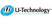 U-Technology Logo
